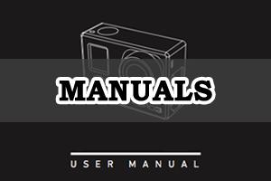 gopro hero 2 settings manual