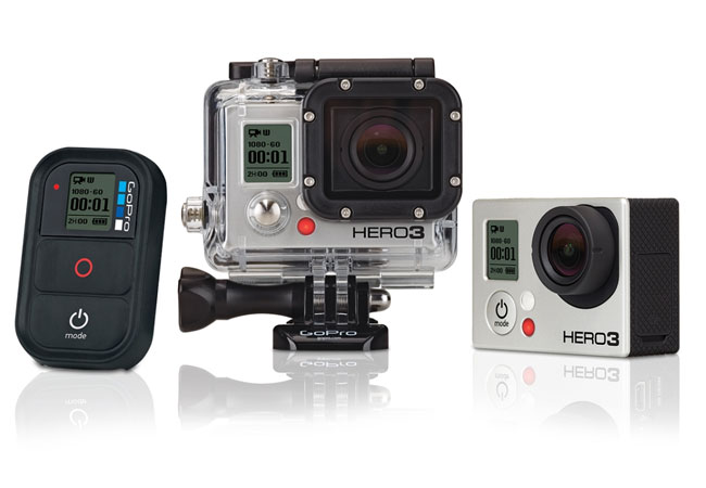 gopro hero 3 manual preview download. Black Bedroom Furniture Sets. Home Design Ideas