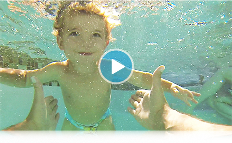 Gopro studio the editing software you need preview download step three your video gopro edit template pronofoot35fo Images