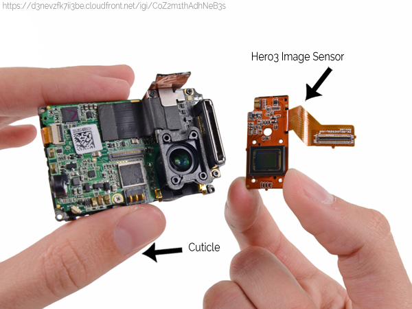 Pin It on Pinterest  sc 1 st  Project GoPro & GoPro Low Light - Improve Your GoPro Low Light Footage azcodes.com