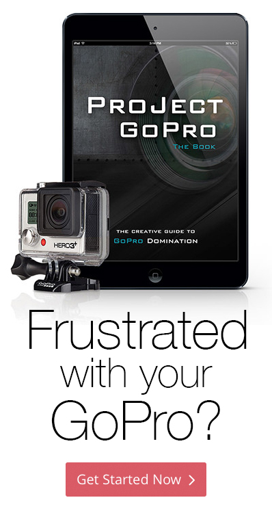 Blog archives sgbackuper for How to use gopro studio templates