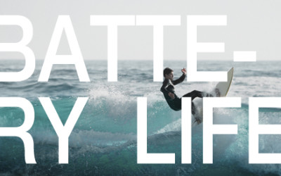 Best Ways to Extend Your GoPro Battery Life