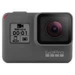 Image of GoPro Hero 2018 Camera