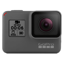 gopro manuals all user manuals pdf download hero 5 hero 6 rh projectgo pro GoPro Hero 3 Specification GoPro Hero 3 Accessories