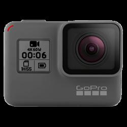 gopro manuals all user manuals pdf download hero 5 hero 6 rh projectgo pro gopro hero 960 manual español gopro hero 960 manual pdf