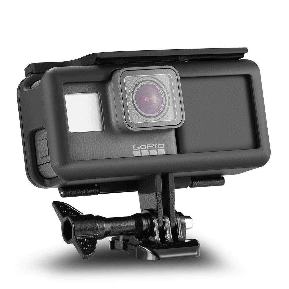 gopro time lapse beginners guide step by step video. Black Bedroom Furniture Sets. Home Design Ideas