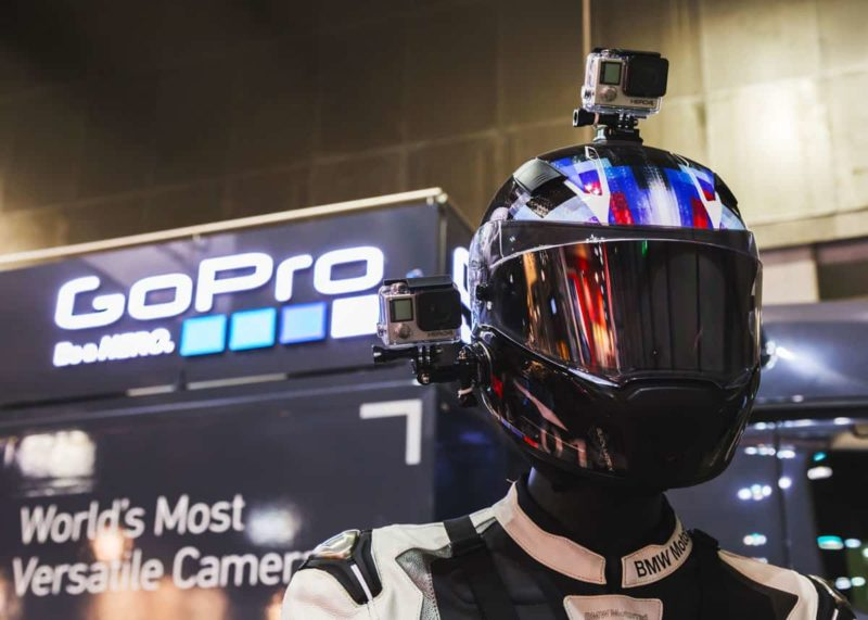best-gopro-mount-for-motorcycle-helmet