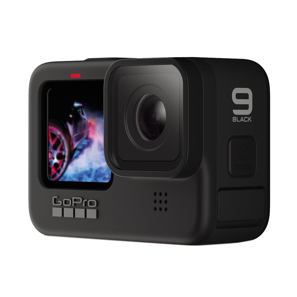 GoPro-HERO9-Action-Camera