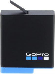 GoPro Hero 8 Battery