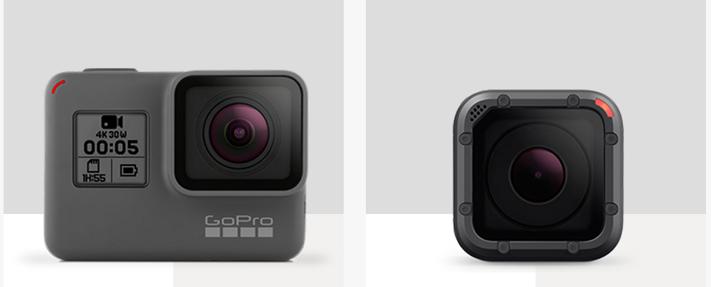 GoPro-Hero5-Black-and-Hero5-Session