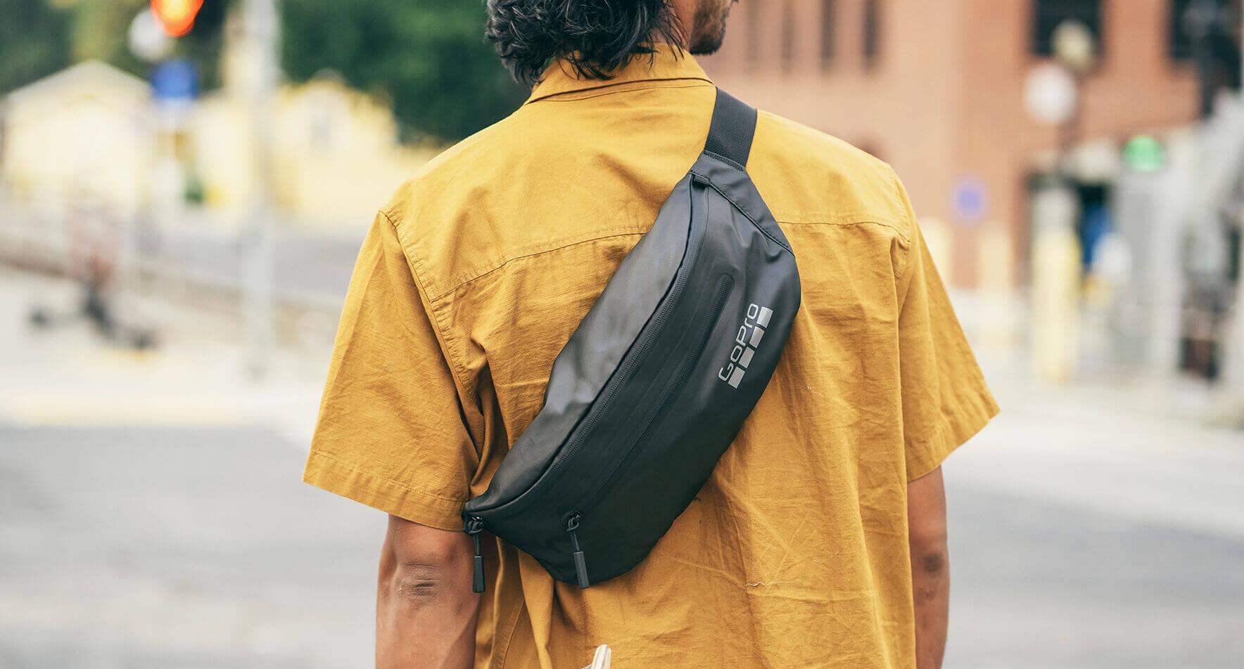 GoPro Bag
