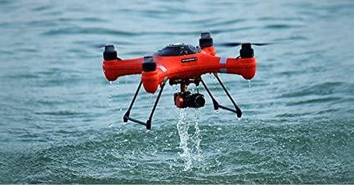 Swellpro Splash Drone 3 - 2