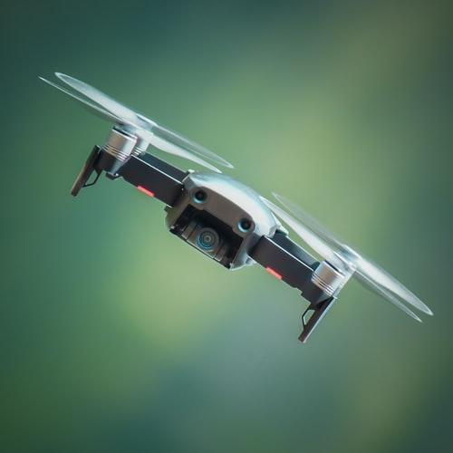 Best UAV drone