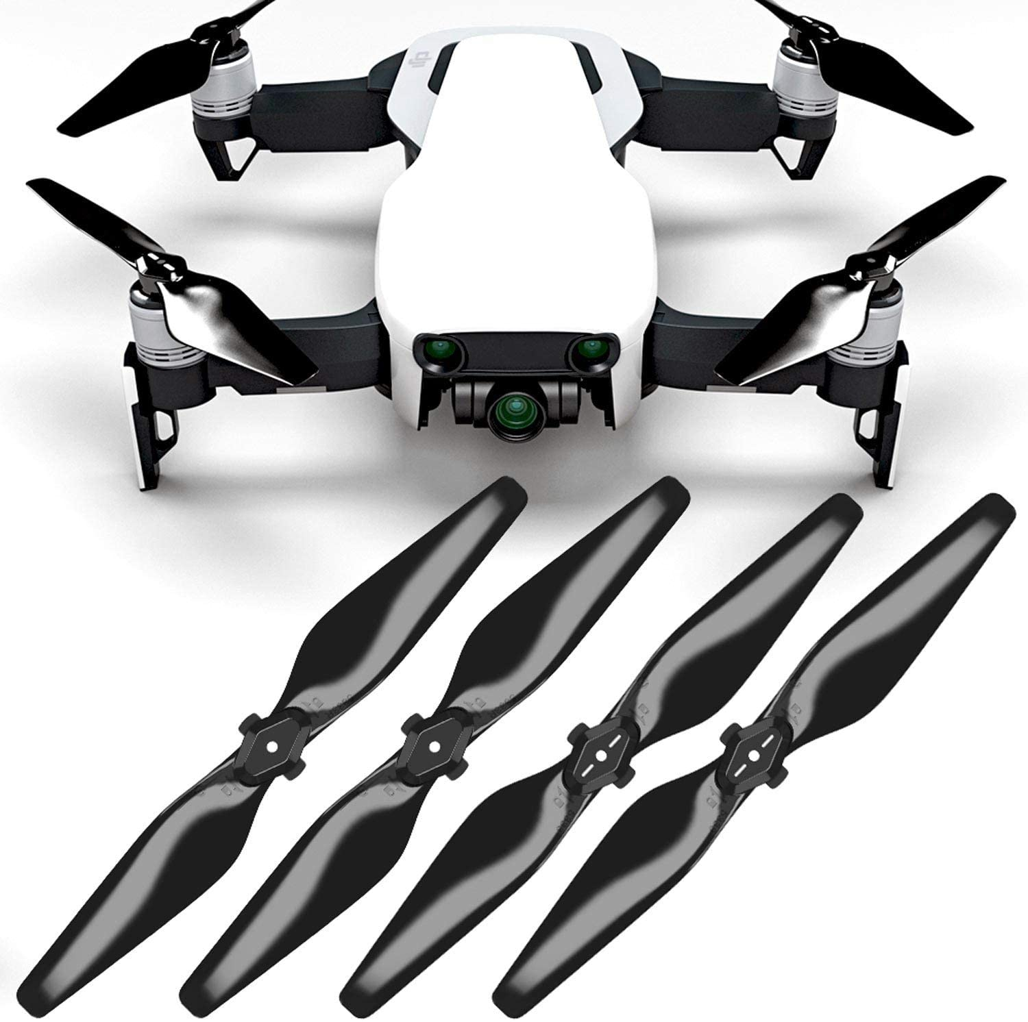 Drone Propellers